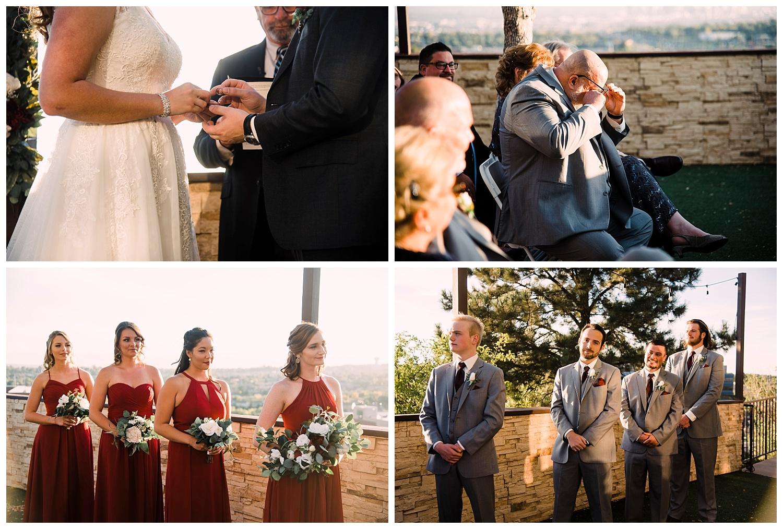 Danish_Wedding_Traditions_Denver_Colorado_Photographer_Wedgewood_Brittany_Hill_Apollo_Fields_016.jpg