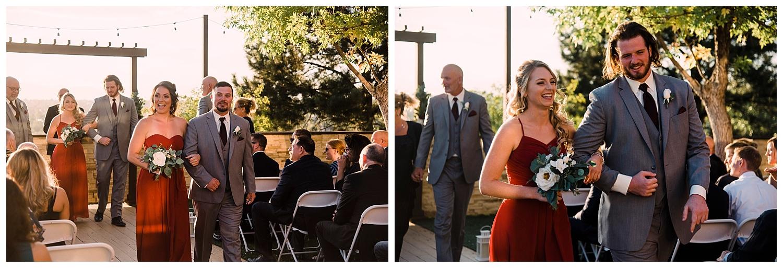 Danish_Wedding_Traditions_Denver_Colorado_Photographer_Wedgewood_Brittany_Hill_Apollo_Fields_018.jpg