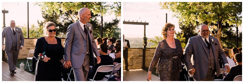 Danish_Wedding_Traditions_Denver_Colorado_Photographer_Wedgewood_Brittany_Hill_Apollo_Fields_019.jpg