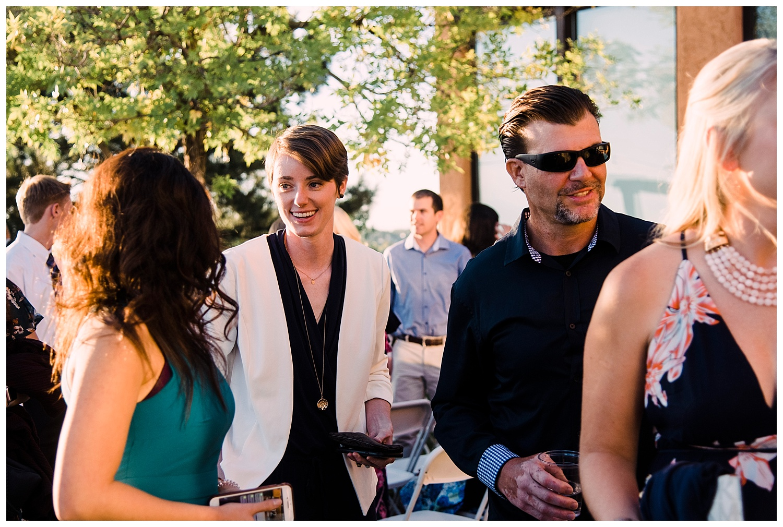Danish_Wedding_Traditions_Denver_Colorado_Photographer_Wedgewood_Brittany_Hill_Apollo_Fields_020.jpg