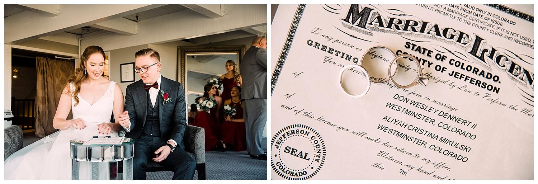 Danish_Wedding_Traditions_Denver_Colorado_Photographer_Wedgewood_Brittany_Hill_Apollo_Fields_021.jpg