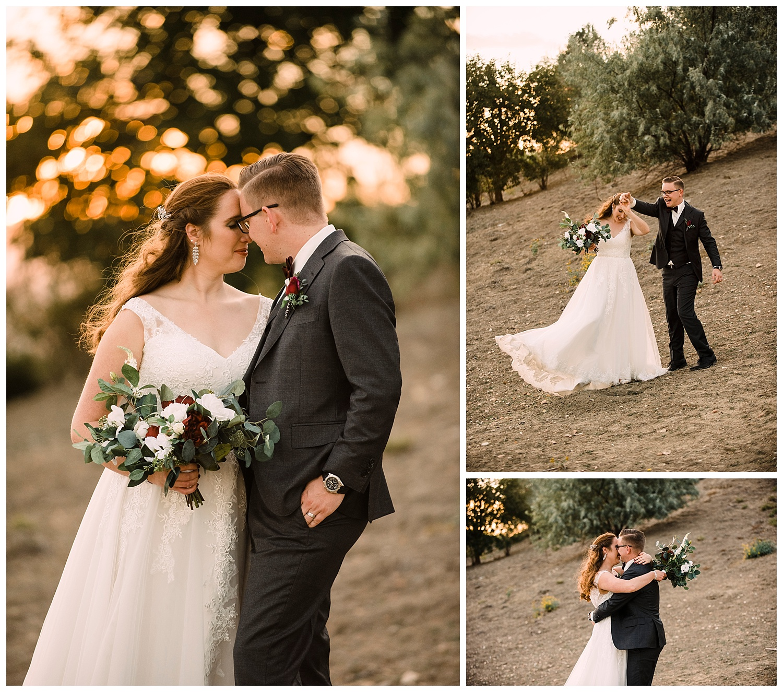 Danish_Wedding_Traditions_Denver_Colorado_Photographer_Wedgewood_Brittany_Hill_Apollo_Fields_023.jpg