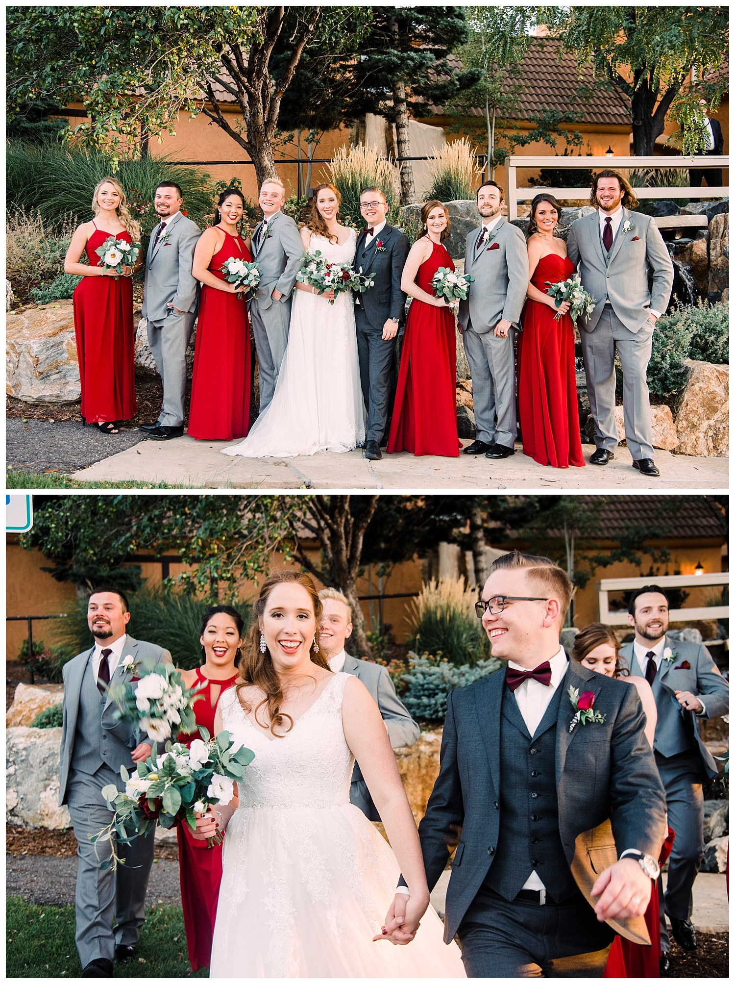 Danish_Wedding_Traditions_Denver_Colorado_Photographer_Wedgewood_Brittany_Hill_Apollo_Fields_022.jpg