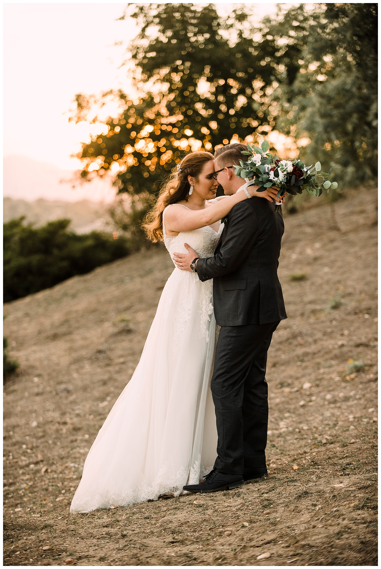 Danish_Wedding_Traditions_Denver_Colorado_Photographer_Wedgewood_Brittany_Hill_Apollo_Fields_024.jpg