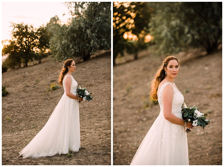 Danish_Wedding_Traditions_Denver_Colorado_Photographer_Wedgewood_Brittany_Hill_Apollo_Fields_026.jpg
