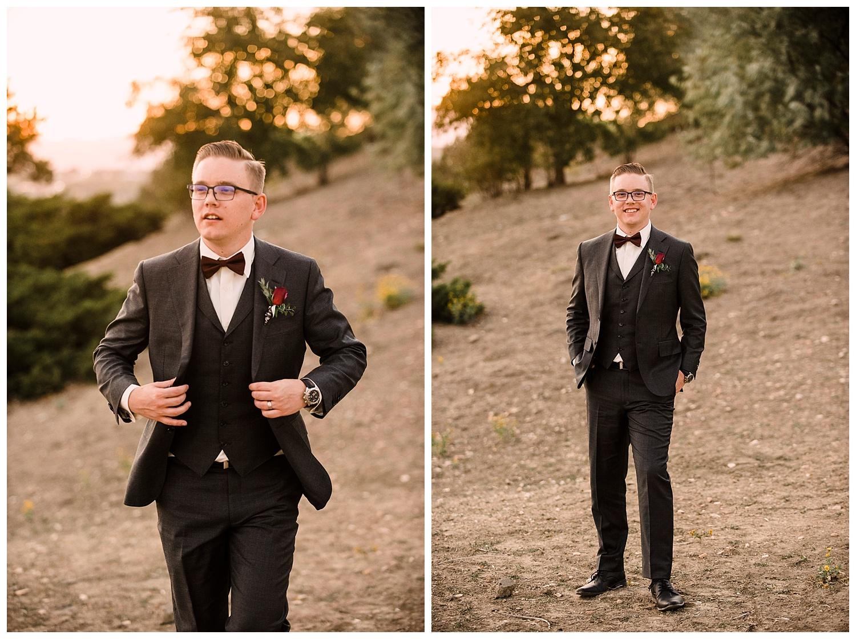 Danish_Wedding_Traditions_Denver_Colorado_Photographer_Wedgewood_Brittany_Hill_Apollo_Fields_027.jpg