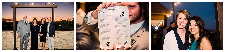 Danish_Wedding_Traditions_Denver_Colorado_Photographer_Wedgewood_Brittany_Hill_Apollo_Fields_028.jpg
