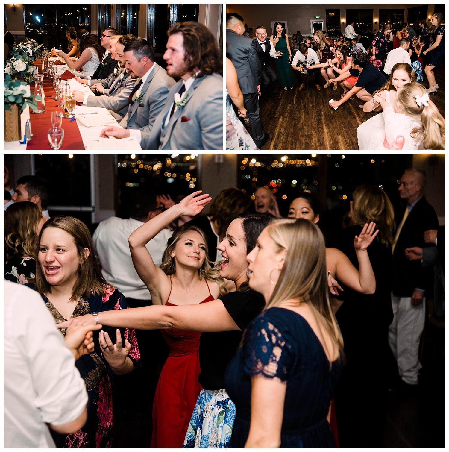 Danish_Wedding_Traditions_Denver_Colorado_Photographer_Wedgewood_Brittany_Hill_Apollo_Fields_029.jpg