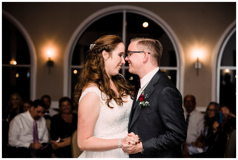 Danish_Wedding_Traditions_Denver_Colorado_Photographer_Wedgewood_Brittany_Hill_Apollo_Fields_032.jpg