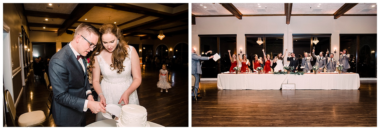 Danish_Wedding_Traditions_Denver_Colorado_Photographer_Wedgewood_Brittany_Hill_Apollo_Fields_033.jpg