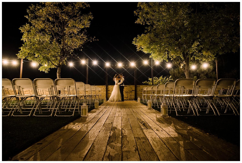 Danish_Wedding_Traditions_Denver_Colorado_Photographer_Wedgewood_Brittany_Hill_Apollo_Fields_035.jpg