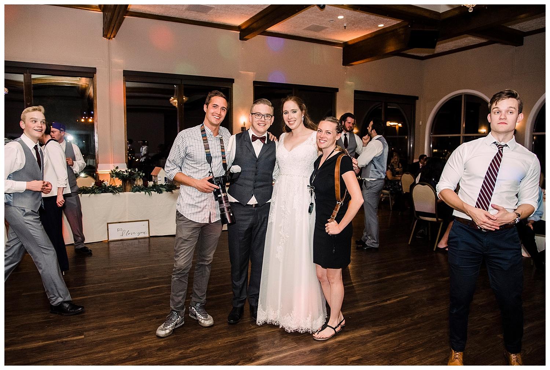 Danish_Wedding_Traditions_Denver_Colorado_Photographer_Wedgewood_Brittany_Hill_Apollo_Fields_037.jpg