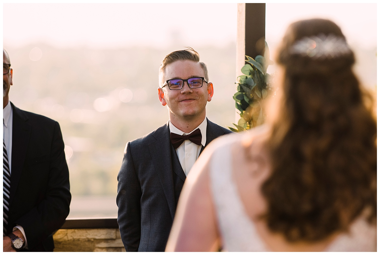 Danish_Wedding_Traditions_Denver_Colorado_Photographer_Wedgewood_Brittany_Hill_Apollo_Fields_039.jpg