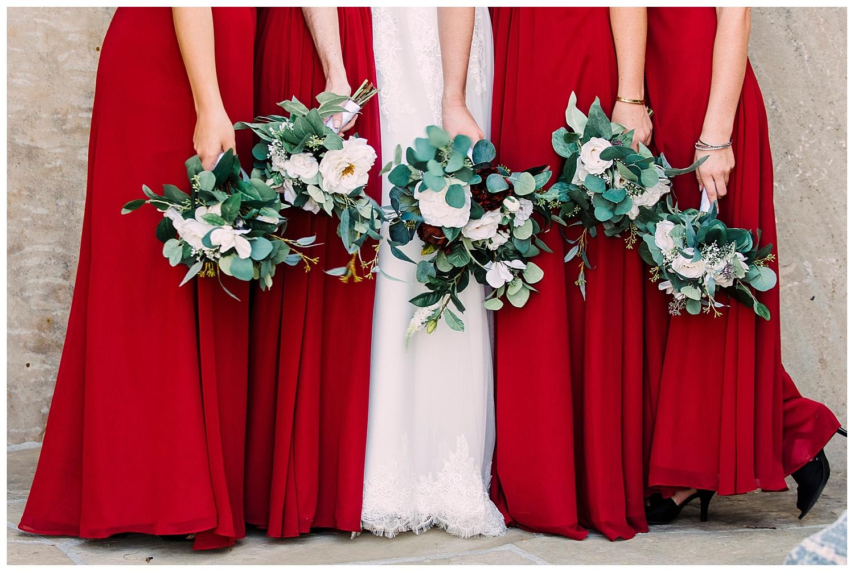Danish_Wedding_Traditions_Denver_Colorado_Photographer_Wedgewood_Brittany_Hill_Apollo_Fields_038.jpg