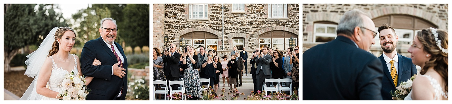 Highlands_Ranch_Mansion_Colorado_Wedding_Photographer_Harry_Potter_Themed_Weddings_Apollo_Fields_014.jpg