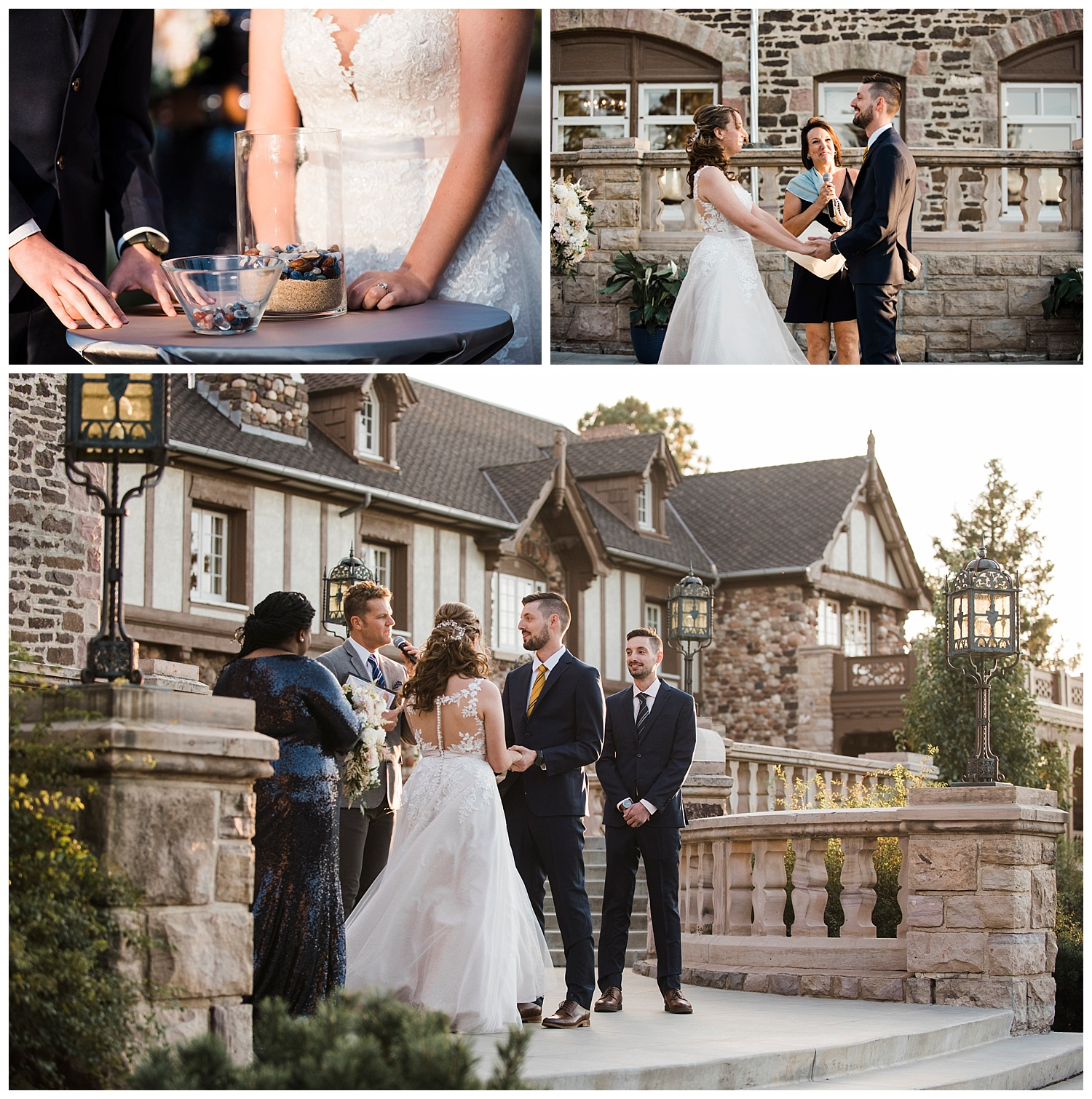 Highlands_Ranch_Mansion_Colorado_Wedding_Photographer_Harry_Potter_Themed_Weddings_Apollo_Fields_019.jpg