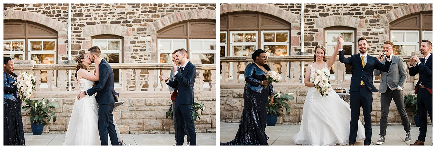 Highlands_Ranch_Mansion_Colorado_Wedding_Photographer_Harry_Potter_Themed_Weddings_Apollo_Fields_022.jpg