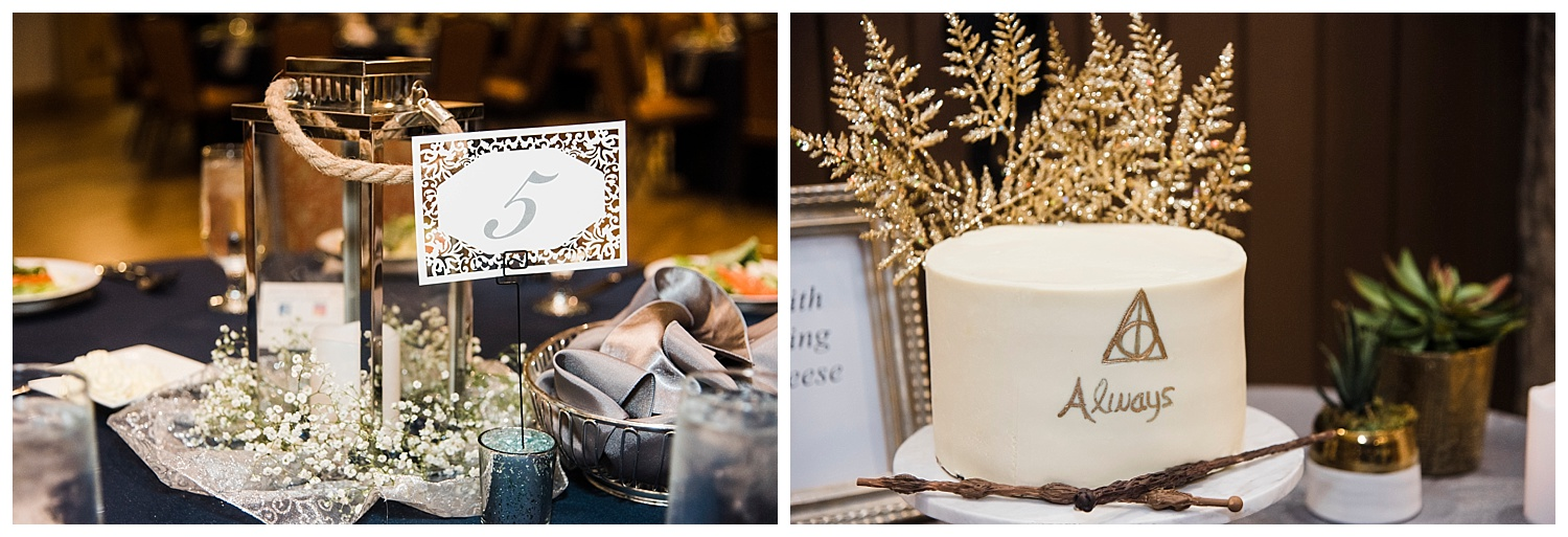 Highlands_Ranch_Mansion_Colorado_Wedding_Photographer_Harry_Potter_Themed_Weddings_Apollo_Fields_032.jpg