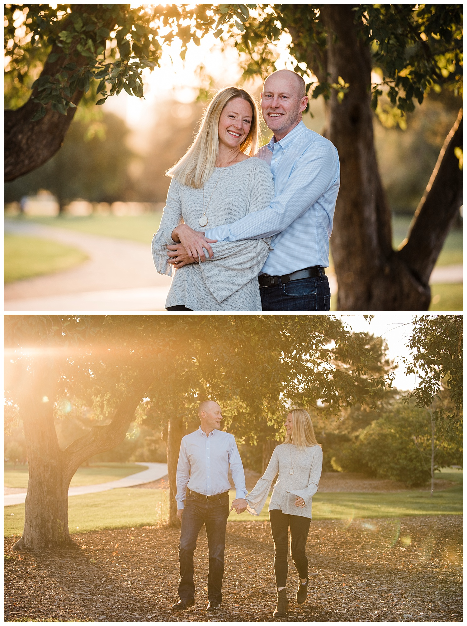 City_Park_Denver_Colorado_Engagement_Session_Apollo_Fields_Weddings_004.jpg