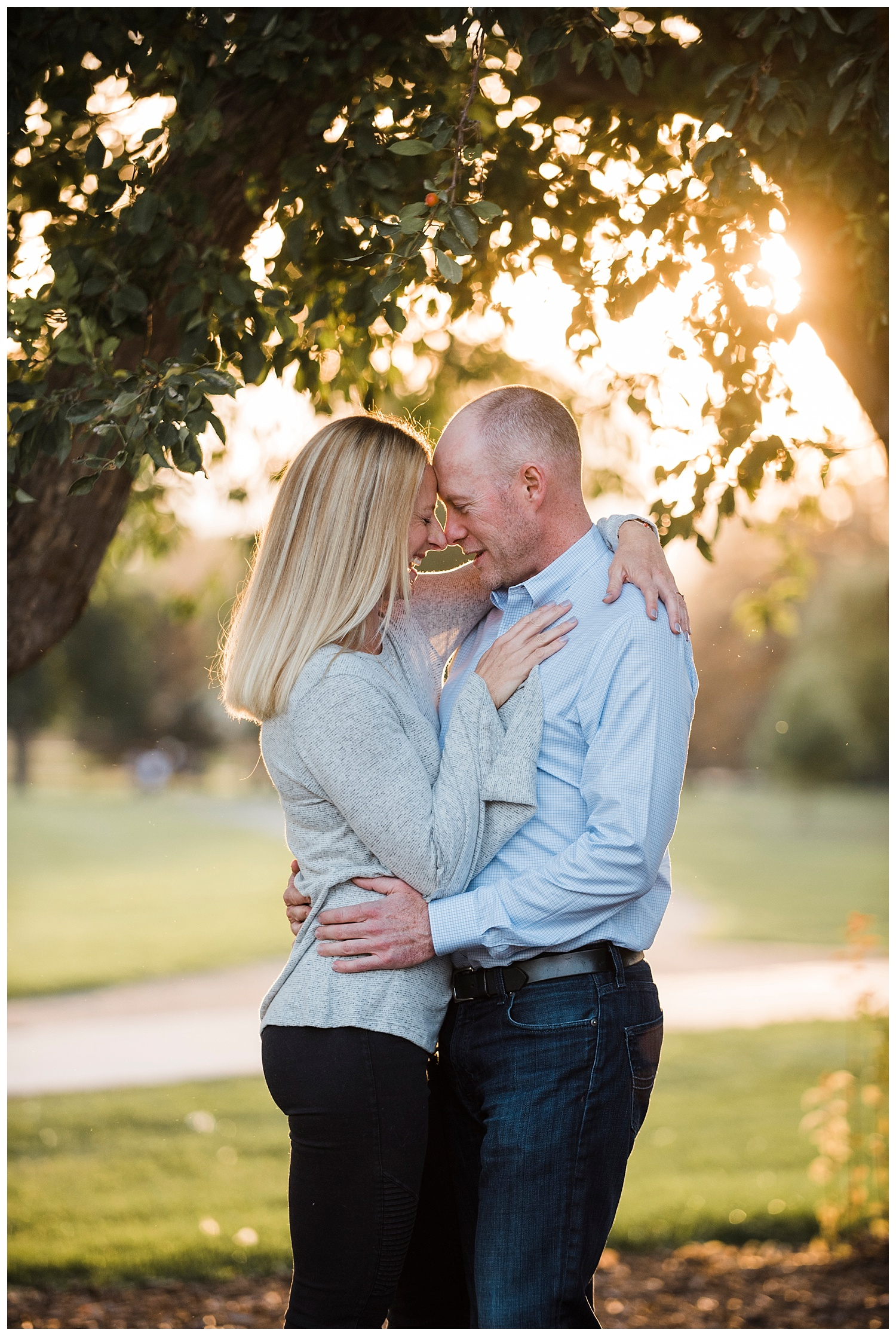 City_Park_Denver_Colorado_Engagement_Session_Apollo_Fields_Weddings_005.jpg