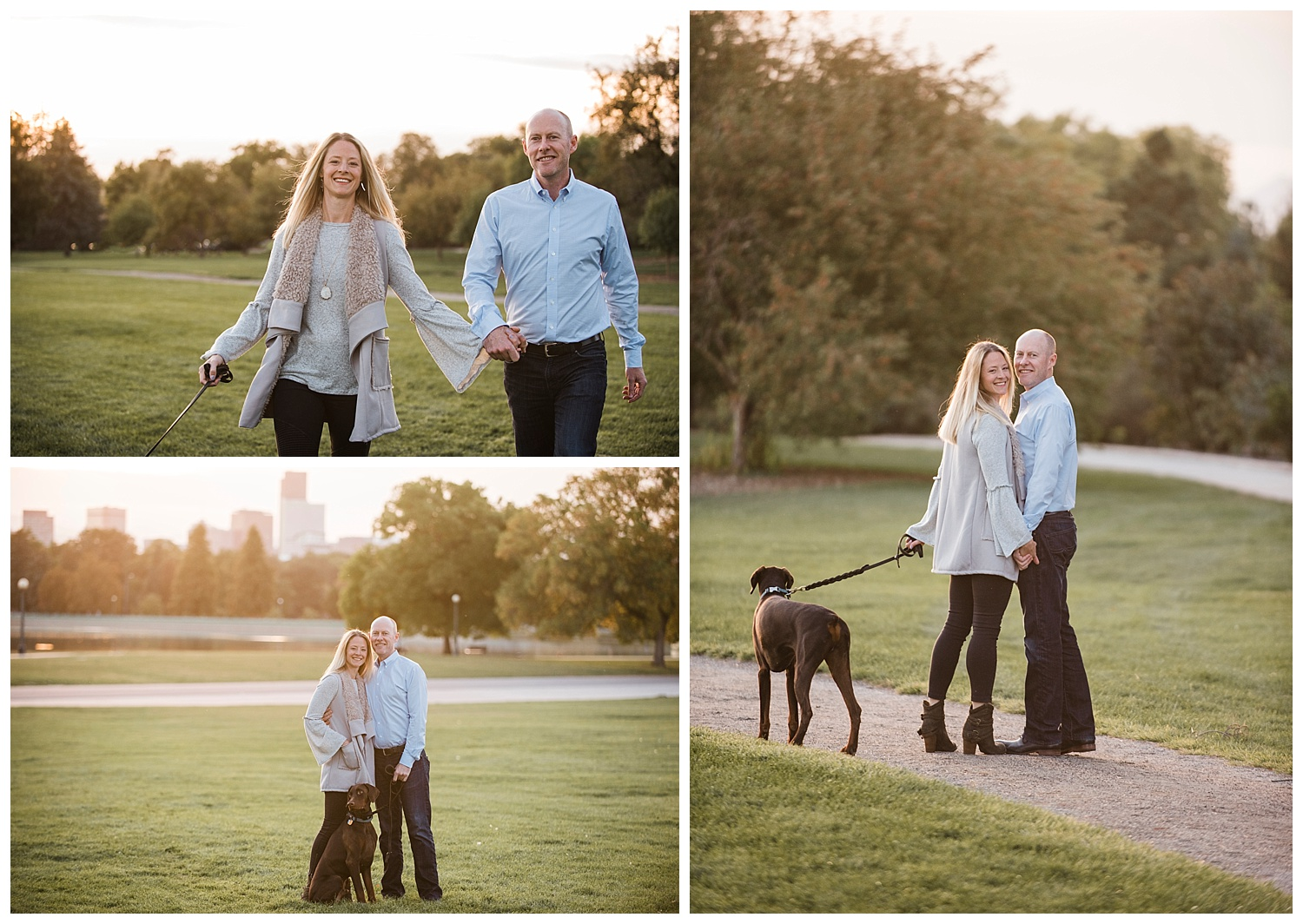 City_Park_Denver_Colorado_Engagement_Session_Apollo_Fields_Weddings_006.jpg