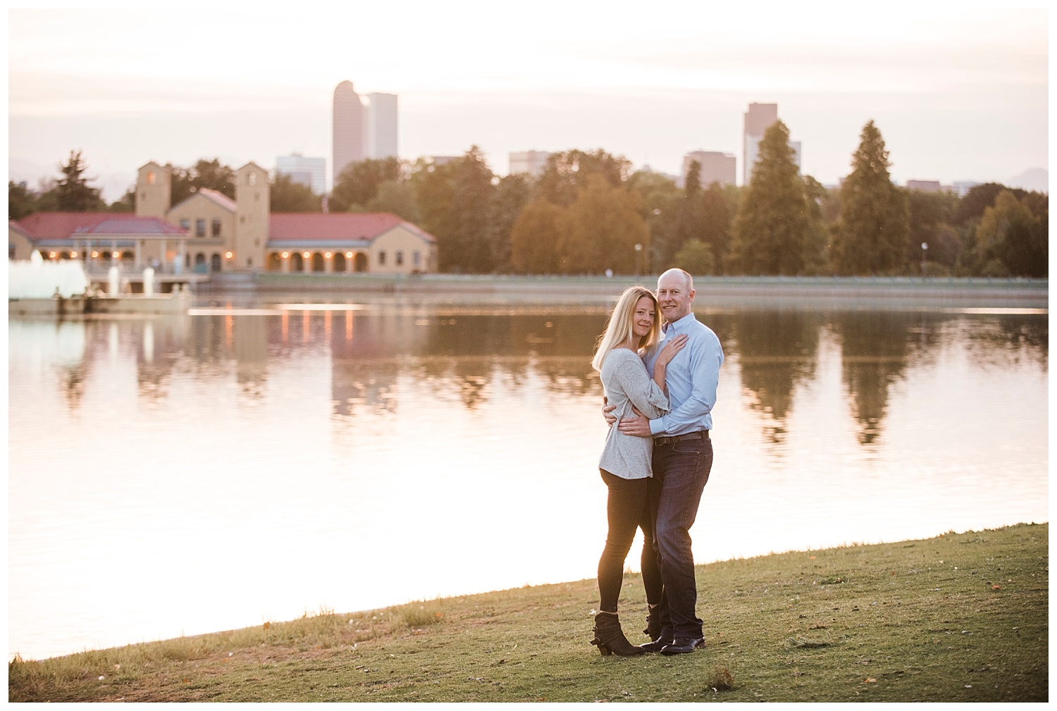 City_Park_Denver_Colorado_Engagement_Session_Apollo_Fields_Weddings_007.jpg