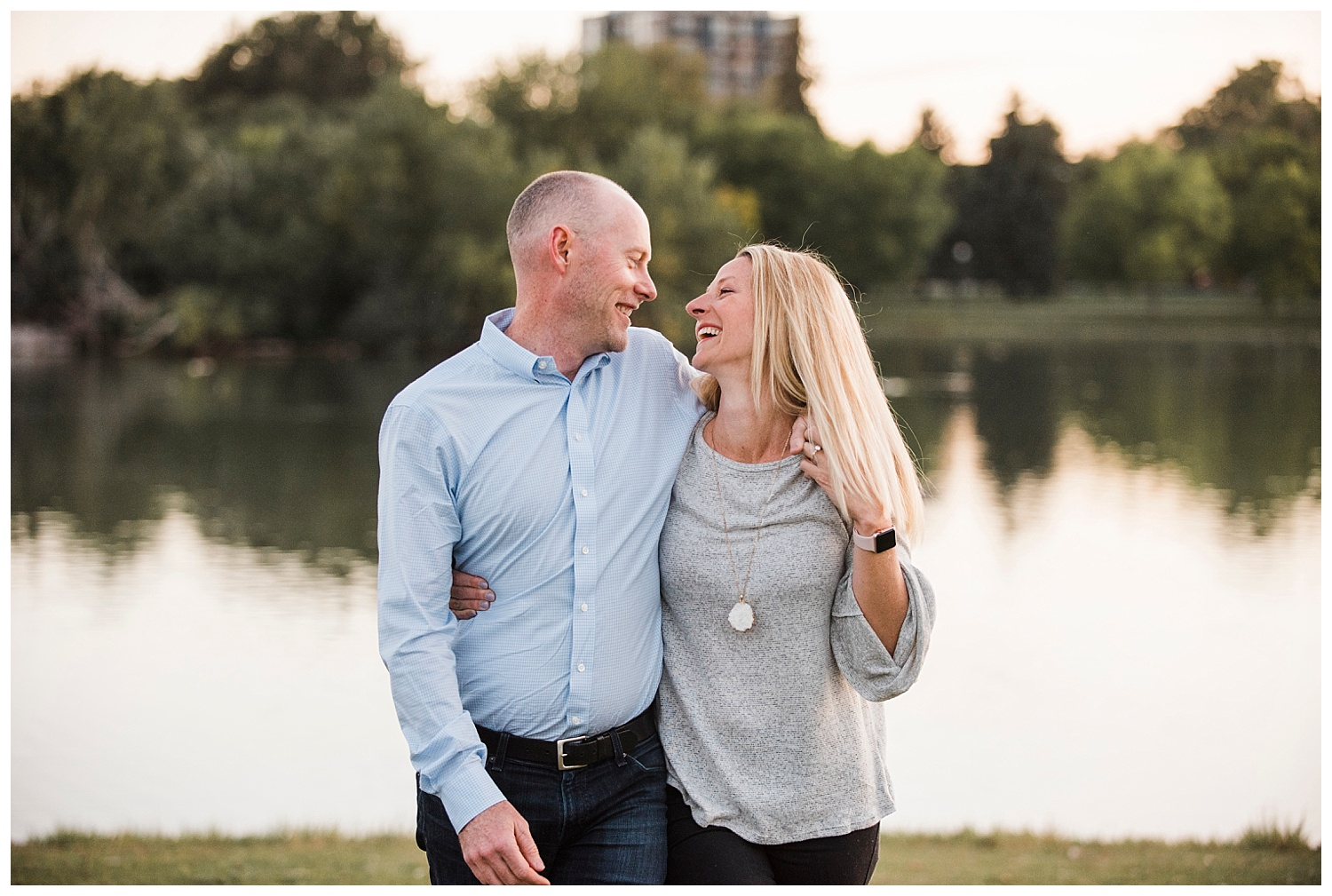 City_Park_Denver_Colorado_Engagement_Session_Apollo_Fields_Weddings_008.jpg