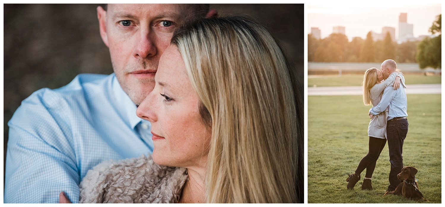 City_Park_Denver_Colorado_Engagement_Session_Apollo_Fields_Weddings_010.jpg