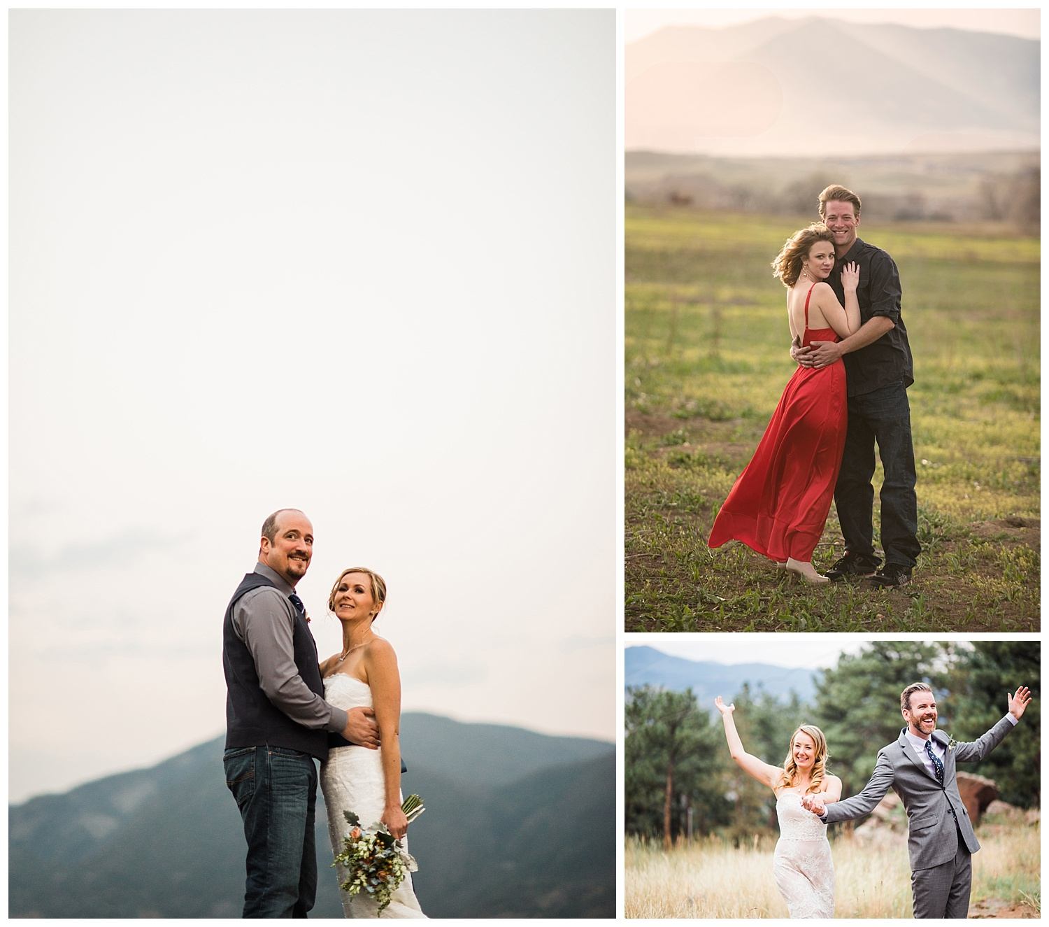 Mountain_Elopements_Apollo_Fields_Destination_Wedding_Photographers_Adventure_005.jpg