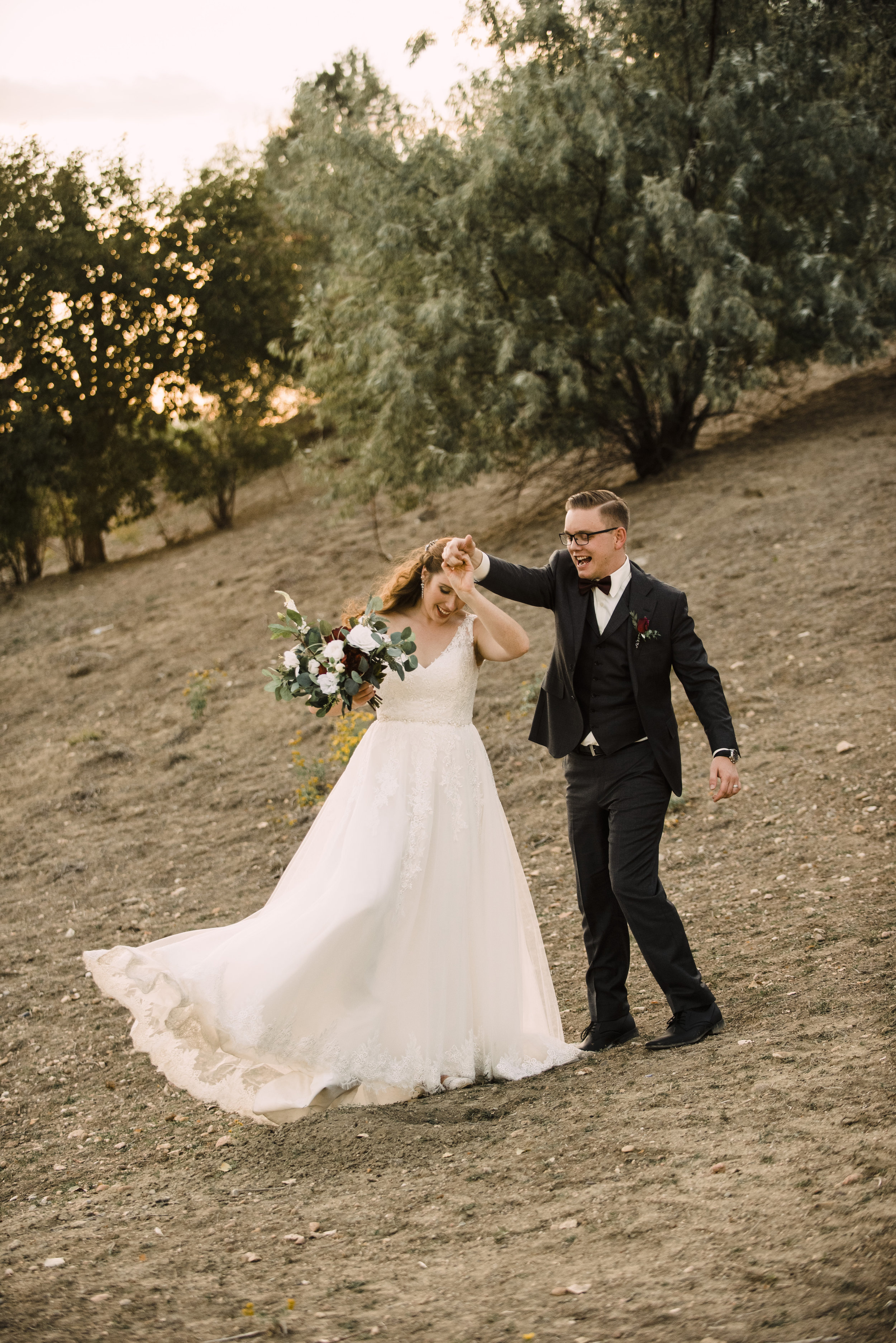 Mountain_Elopements_Apollo_Fields_Destination_Wedding_Photographers_Adventure_007.JPG