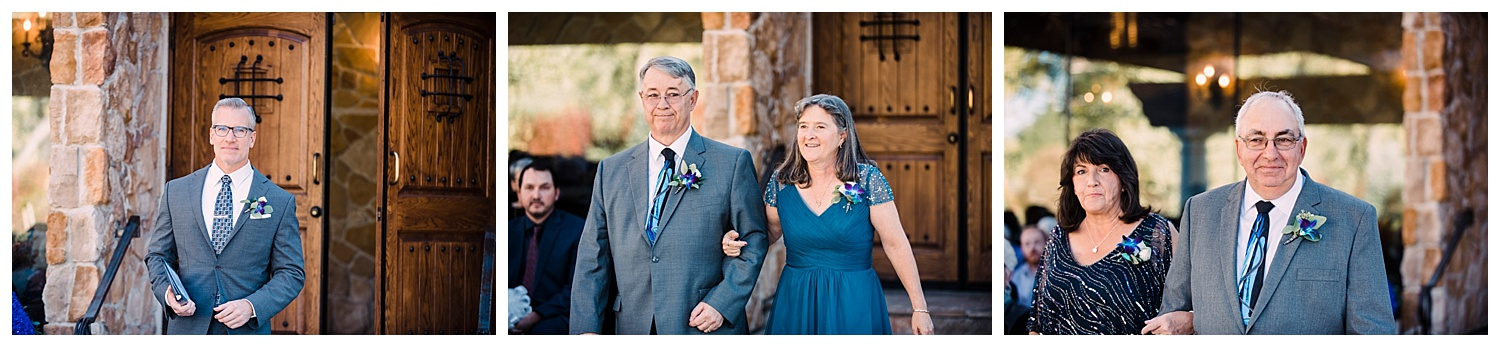 Colorado_Wedding_Photographer_Apollo_Fields_Weddings_Photography_005.jpg
