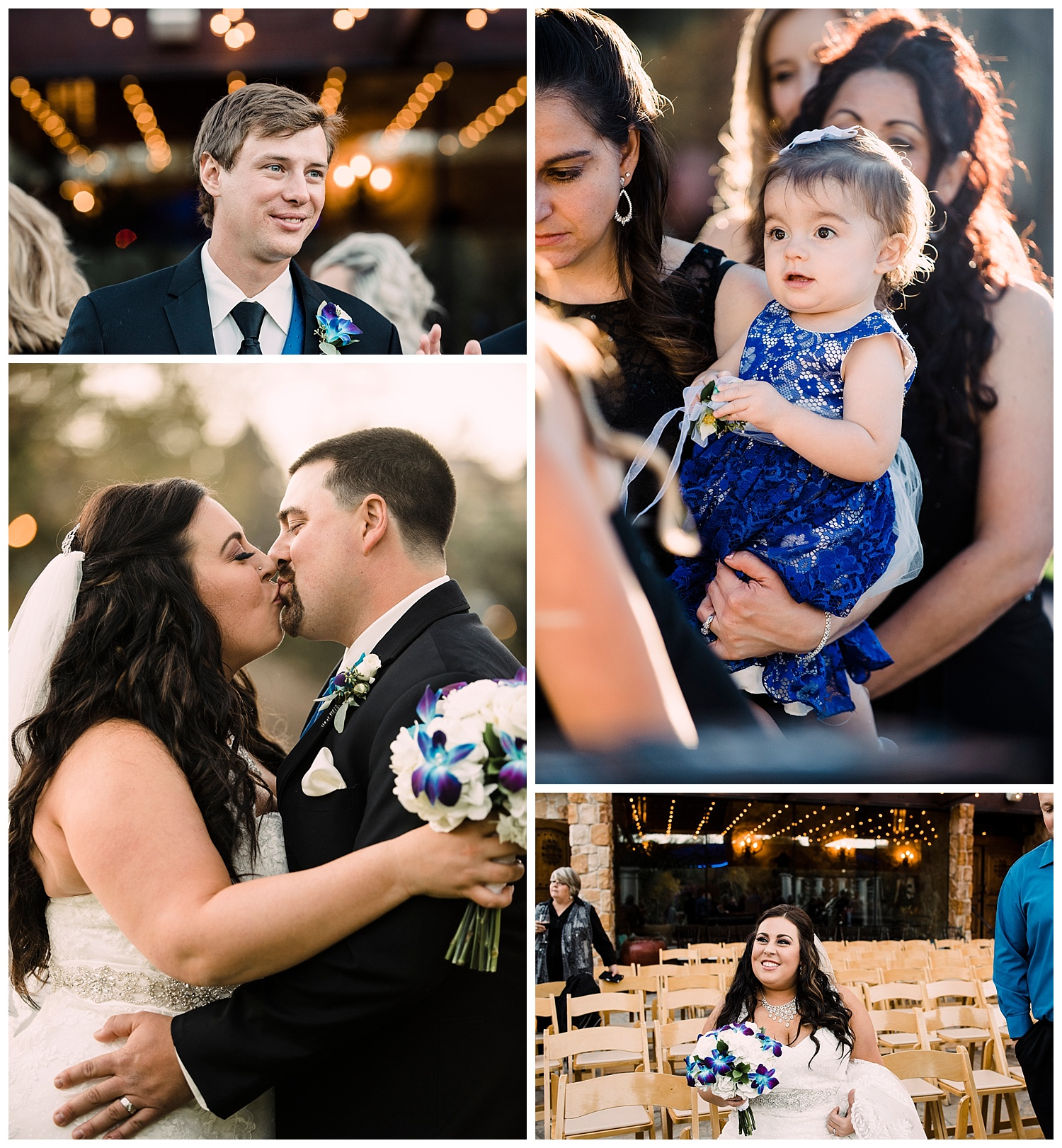 Colorado_Wedding_Photographer_Apollo_Fields_Weddings_Photography_016.jpg