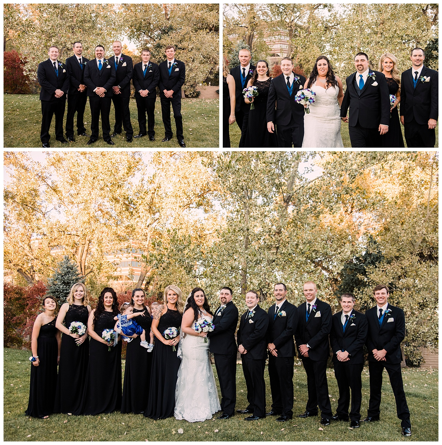 Colorado_Wedding_Photographer_Apollo_Fields_Weddings_Photography_014.jpg