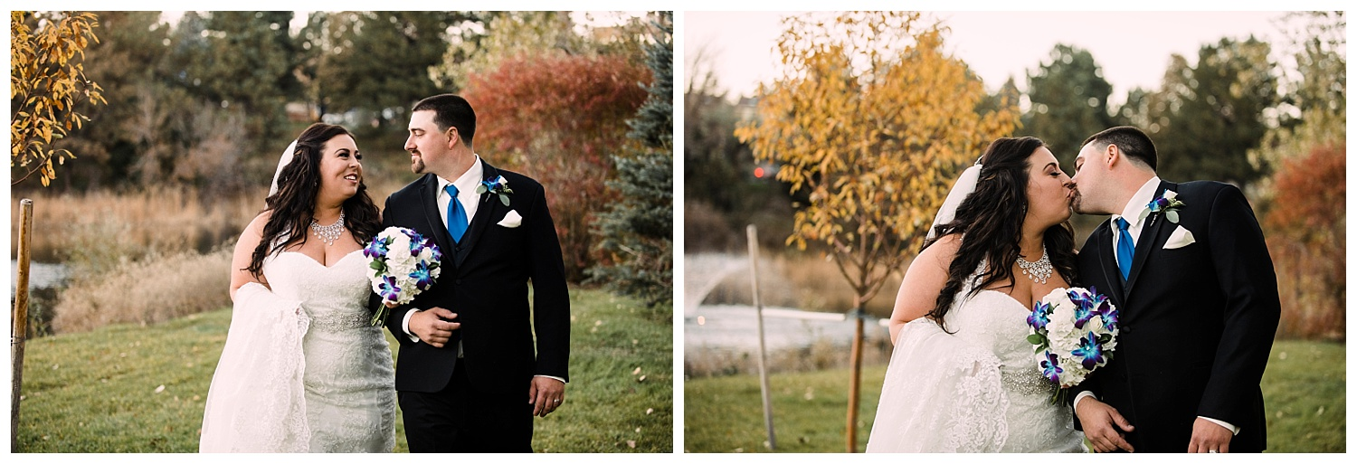 Colorado_Wedding_Photographer_Apollo_Fields_Weddings_Photography_019.jpg