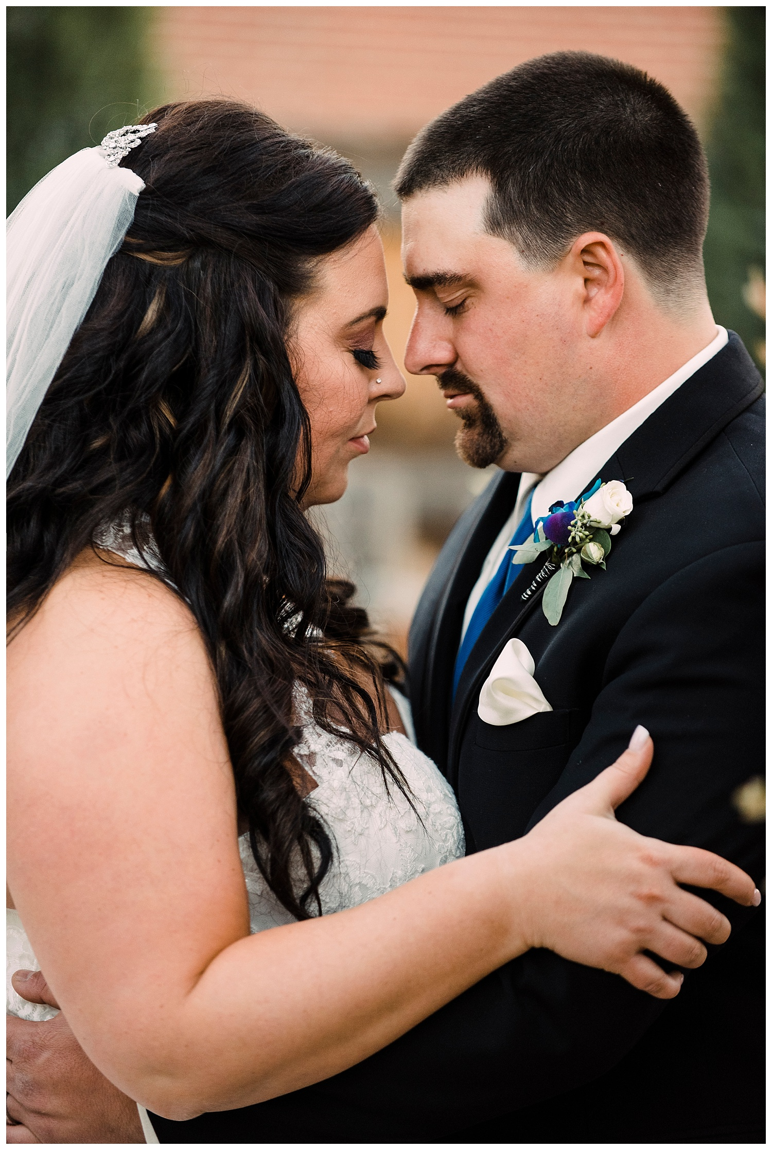 Colorado_Wedding_Photographer_Apollo_Fields_Weddings_Photography_023.jpg