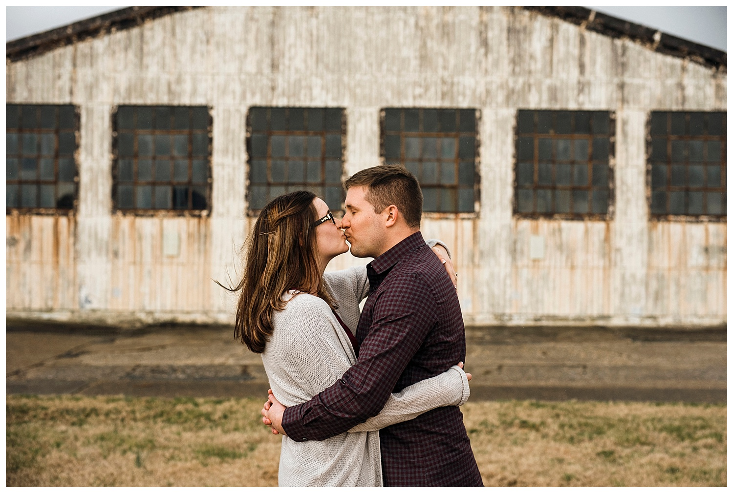 Norfolk_Virginia_Engagement_Session_Oozlefinch_Brewery_Apollo_Fields_Wedding_Photography_004.jpg