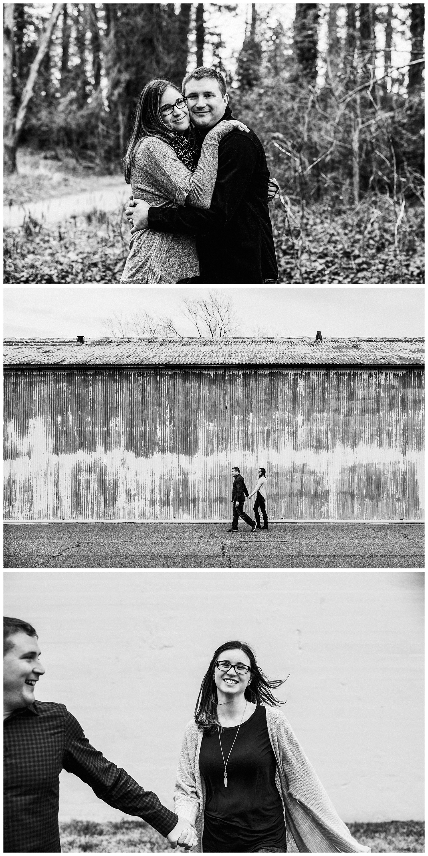 Norfolk_Virginia_Engagement_Session_Oozlefinch_Brewery_Apollo_Fields_Wedding_Photography_001.jpg