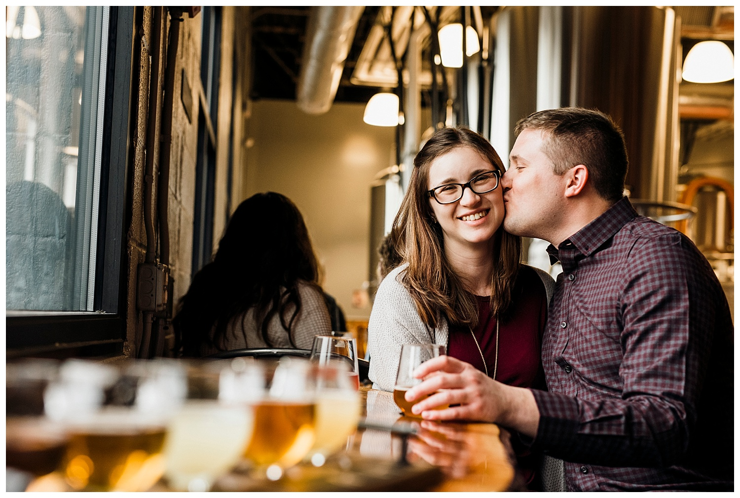 Norfolk_Virginia_Engagement_Session_Oozlefinch_Brewery_Apollo_Fields_Wedding_Photography_010.jpg