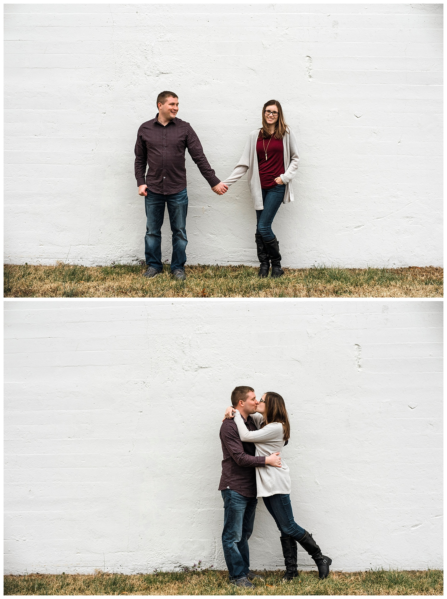 Norfolk_Virginia_Engagement_Session_Oozlefinch_Brewery_Apollo_Fields_Wedding_Photography_009.jpg