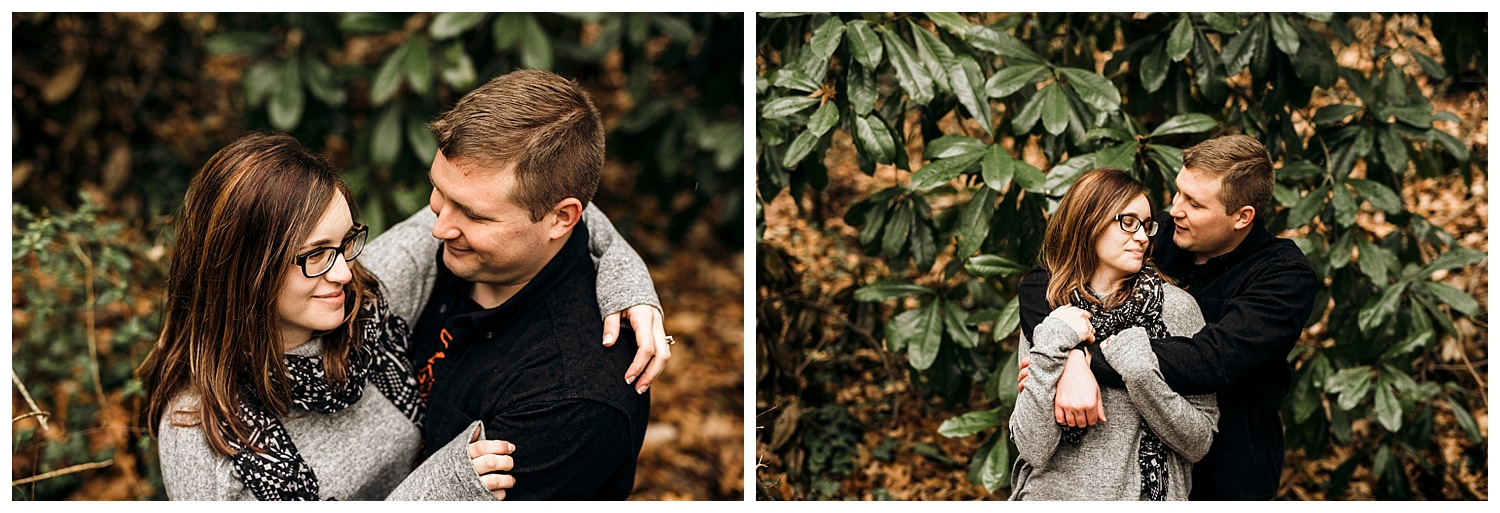 Norfolk_Virginia_Engagement_Session_Oozlefinch_Brewery_Apollo_Fields_Wedding_Photography_011.jpg