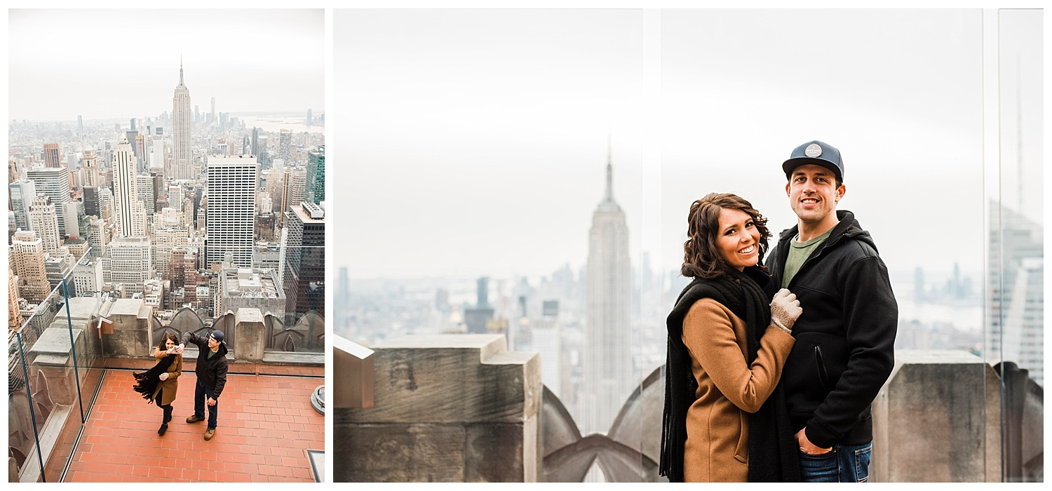 Top_Of_The_Rock_Engagement_Session_NYC_05.jpg