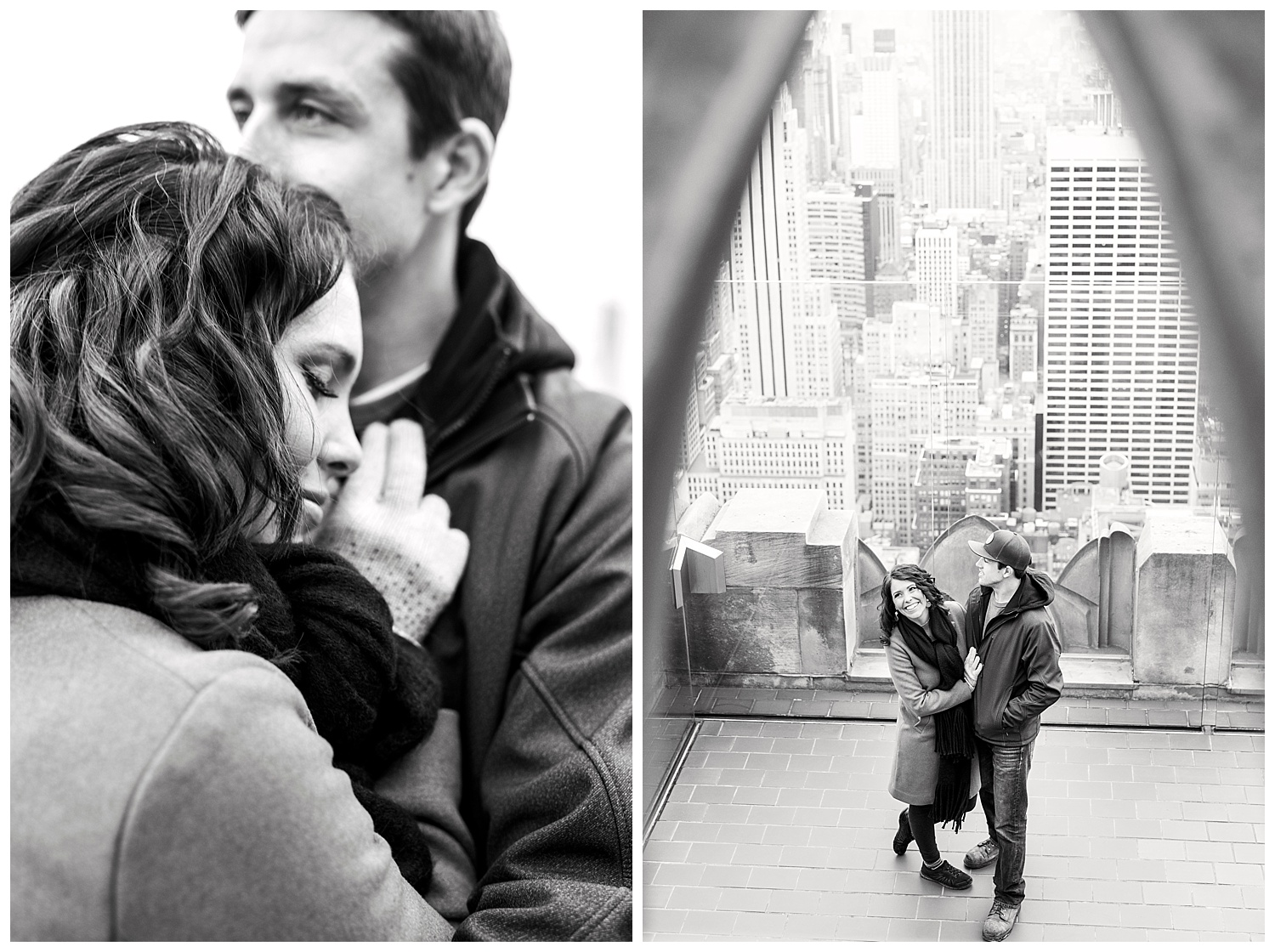 Top_Of_The_Rock_Engagement_Session_NYC_07.jpg