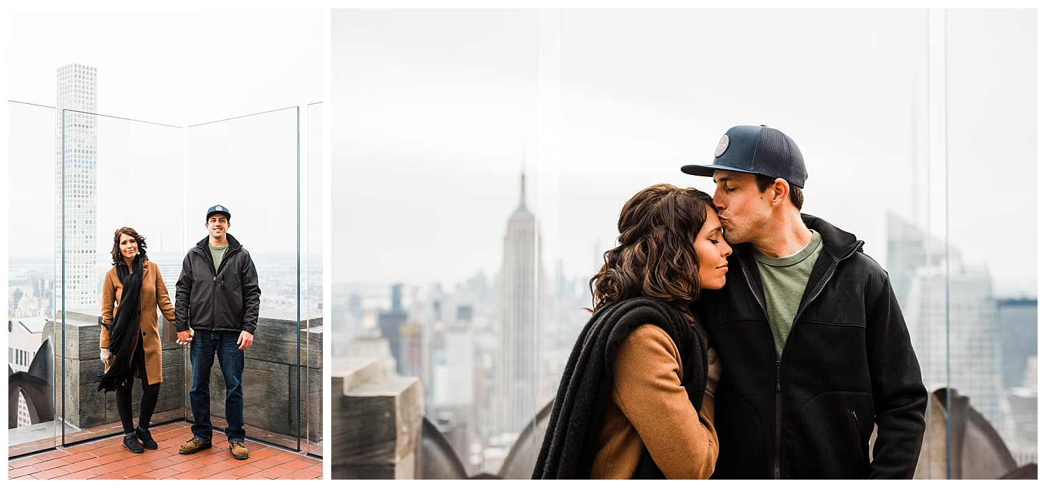Top_Of_The_Rock_Engagement_Session_NYC_09.jpg