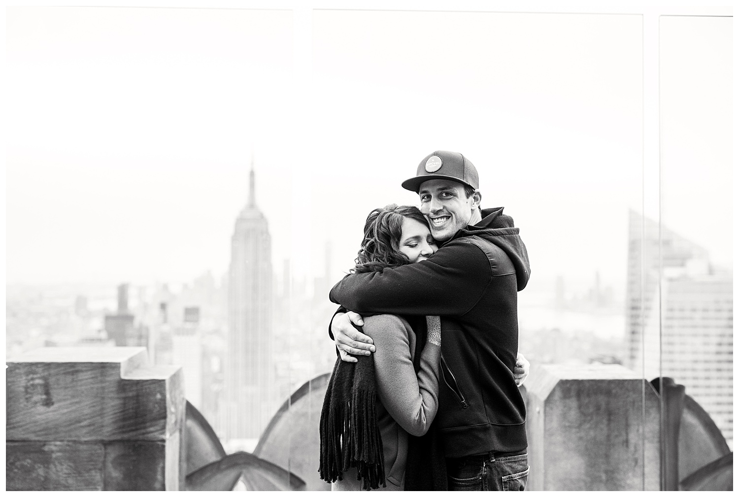 Top_Of_The_Rock_Engagement_Session_NYC_12.jpg