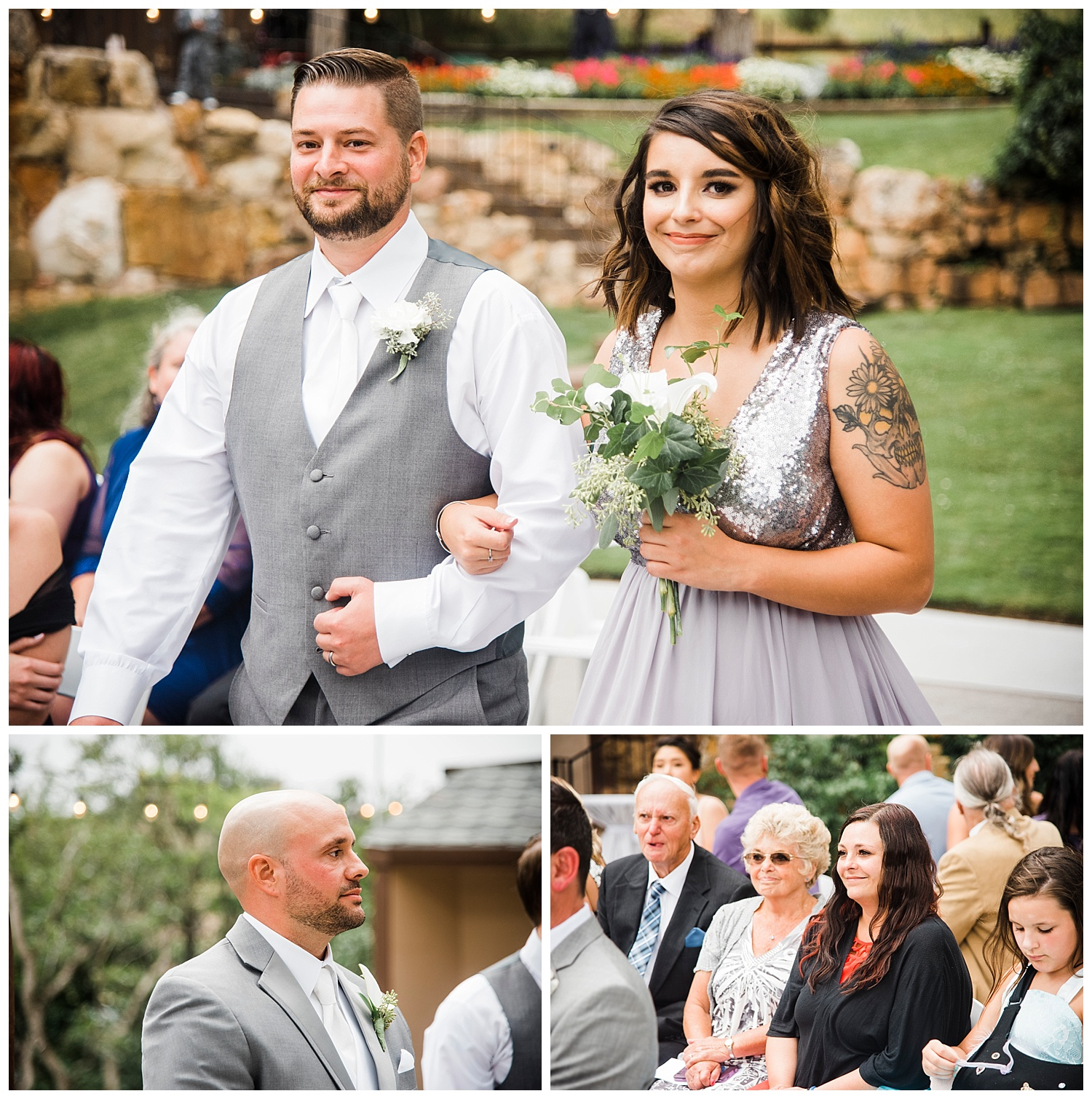 Perry_Park_Country_Club_Wedding_Larkspur_Colorado_Apollo_Fields_09.jpg