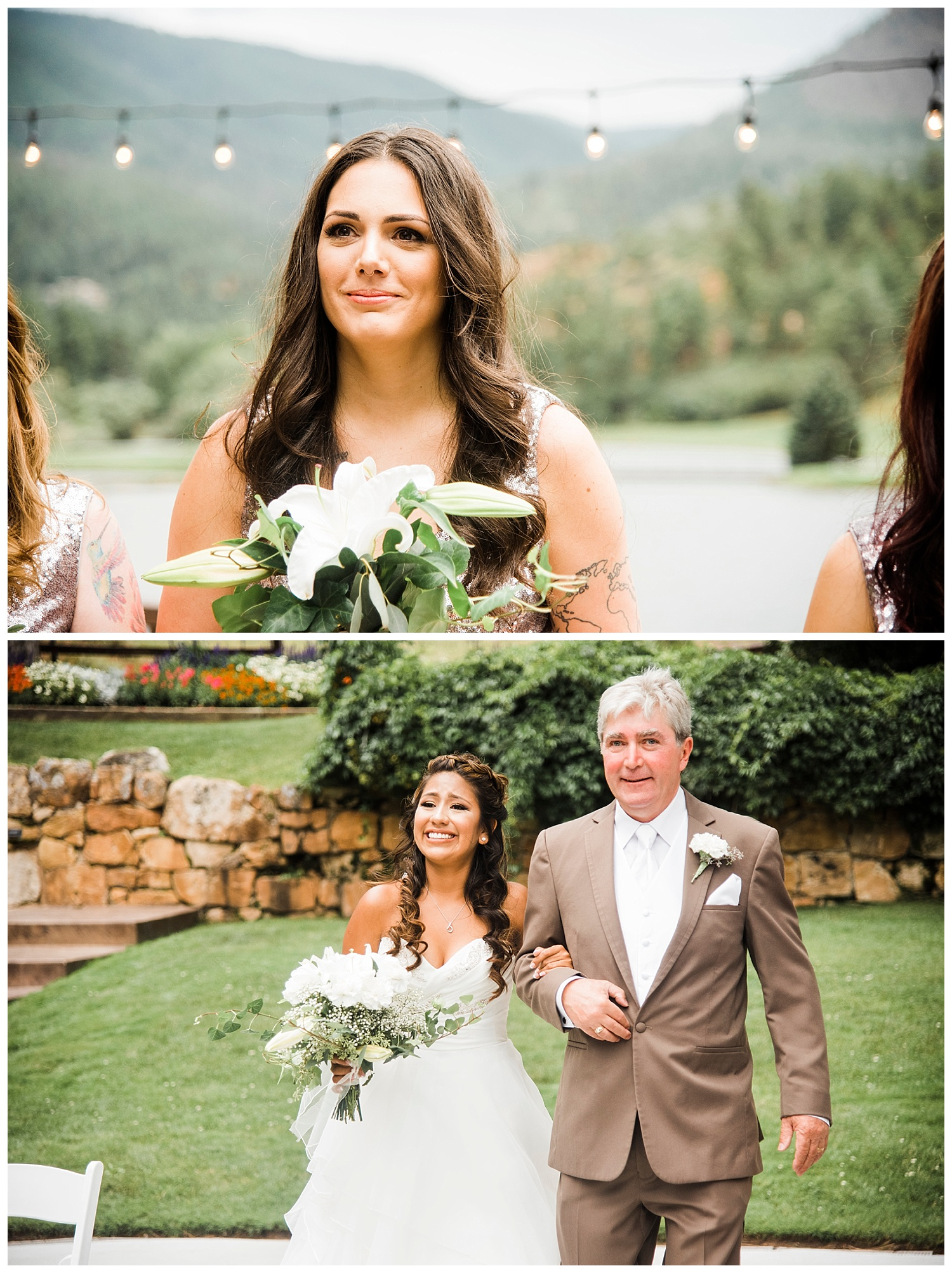 Perry_Park_Country_Club_Wedding_Larkspur_Colorado_Apollo_Fields_10.jpg