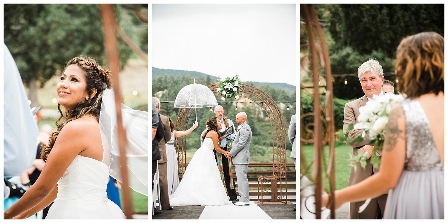 Perry_Park_Country_Club_Wedding_Larkspur_Colorado_Apollo_Fields_13.jpg