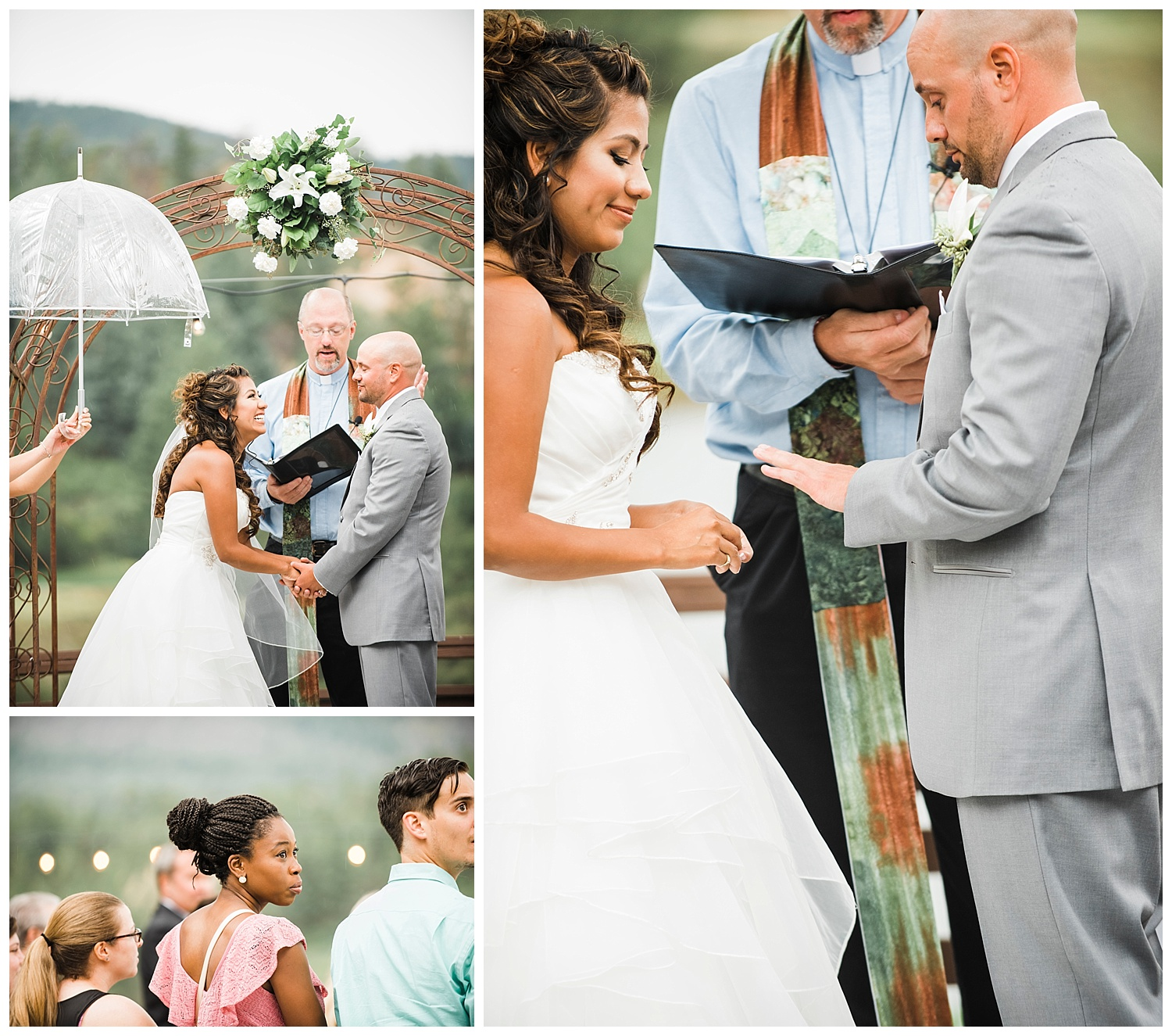 Perry_Park_Country_Club_Wedding_Larkspur_Colorado_Apollo_Fields_15.jpg