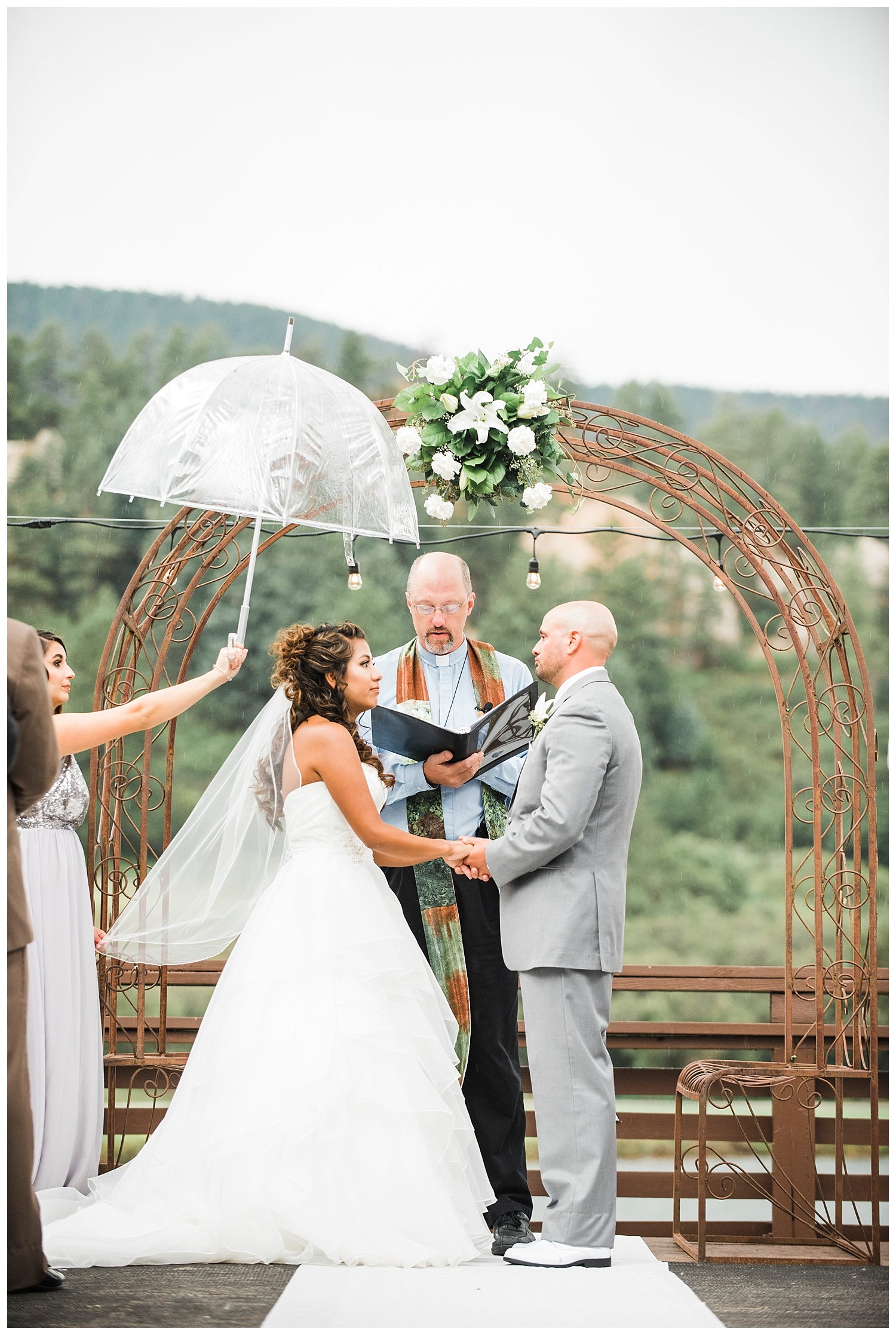 Perry_Park_Country_Club_Wedding_Larkspur_Colorado_Apollo_Fields_16.jpg