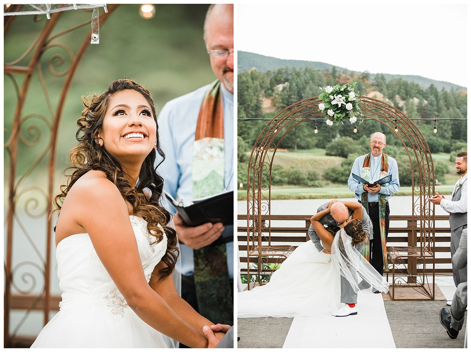 Perry_Park_Country_Club_Wedding_Larkspur_Colorado_Apollo_Fields_17.jpg